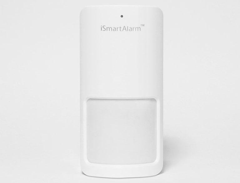 iSmartAlarm Motion Sensors