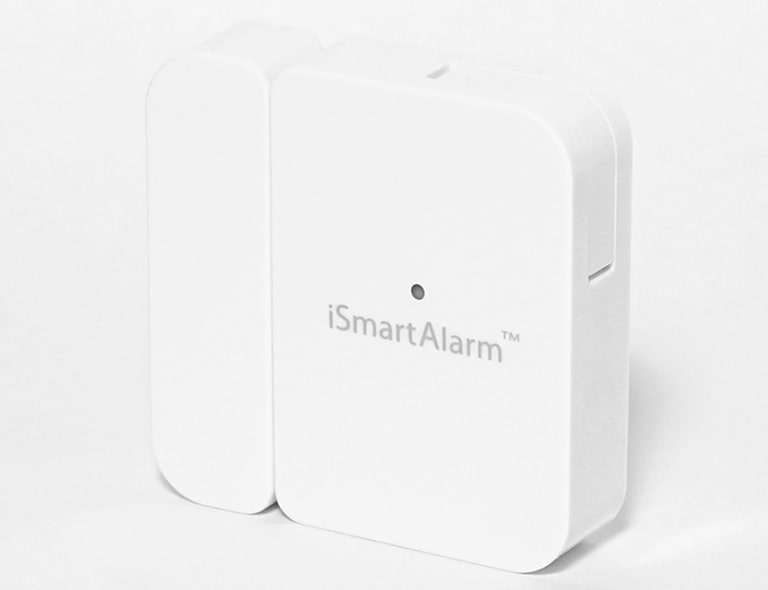 iSmartAlarm Window & Door Sensors