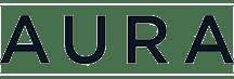 Aura Mason logo sidebar