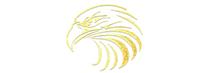 Divineeagle logo sidebar