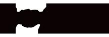 SnapSafe logo sidebar