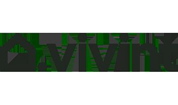 Vivint_logo_Main