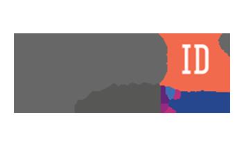 complete-id-logo-main