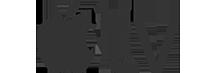 Apple TV logo sidebar png
