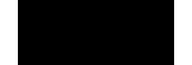 C by Ge logo sidebar