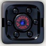 Gawain Mini Spy Camera Product 1