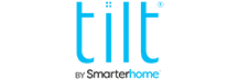 MySmartBlinds logo sidebar
