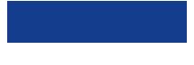 SmartBidet logo sidebar