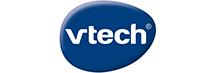 Vtech logo sidebar