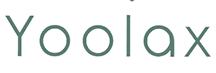 Yoolax logo sidebar