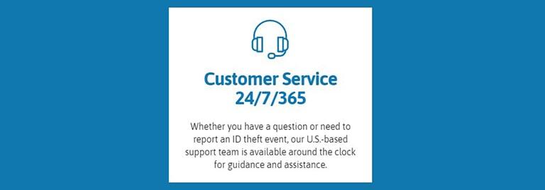 Zander 24-7 Customer Service