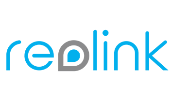 reolink logo main