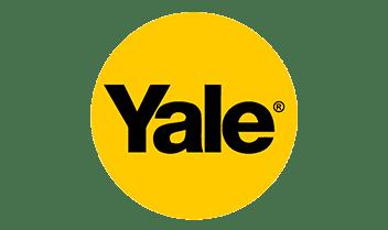 yale logo main