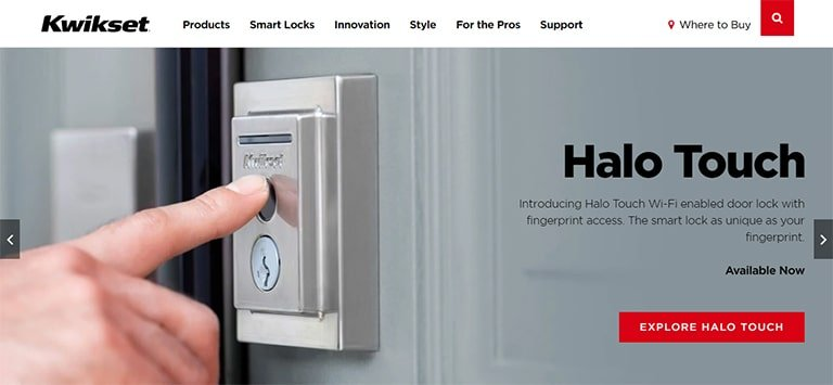 Kwikset Smart Locks Review: High Safety for Any Budget Image
