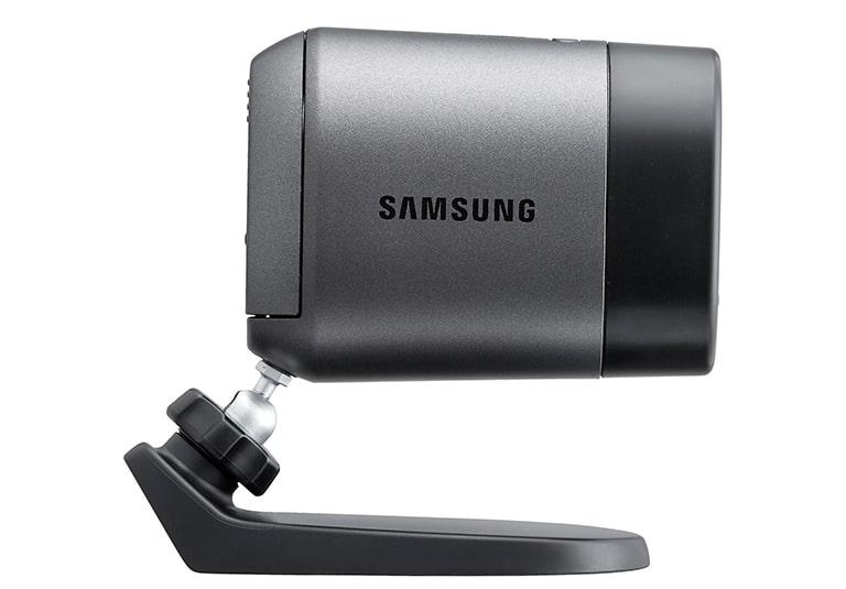 Samsung SmartCam A1 Outdoor